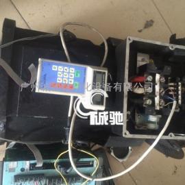 P60B2830KMXS00三洋伺服电机30KW