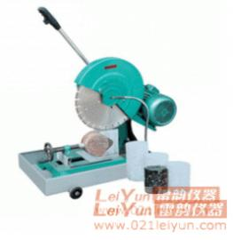 钢筋HQP-150型混凝土切割机、混凝土路面切割机