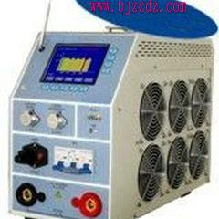 蓄电池放电容量测试仪