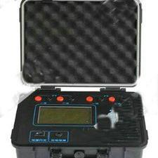 互感器变比极性测试仪(离线)