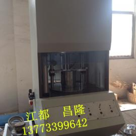 电脑流变仪 橡胶硫化仪 硅胶硫化仪的供应商