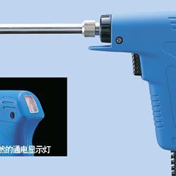 日本固特goot TQ-77快热电烙铁