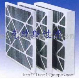 办厂八年专注空调过滤网产品价格优惠厂价直销