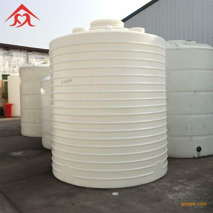 买10T塑料水塔找袁海川,是专业生产各种(大小型和特大型)PE水箱,中水回收水箱,原水箱;PE容器,PE储罐,化工储罐,运输罐,硫酸罐,盐酸罐,款式分为(卧式立式)两种。 颜色有:白,黄,橙,蓝,黑等多种。广泛应用于:化工液体储运,化工制剂装运,酸性碱性液体储运;高层建筑二次供水,、蓄水,水处理净化设备配套,纯水设备配套工程,废水回收工程,工业用水冷却;化工制剂、化工原料、各种油品、饮品储存、运输 型号PT-250L;PT-400L;PT-500L;PT-1000L;PT-2000L;PT-3000L;P