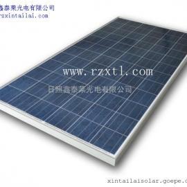 安阳太阳能电池板厂家