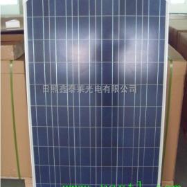 界首太阳能标准电池板百货,界首太阳能并网传呼系统,太阳能传呼原理