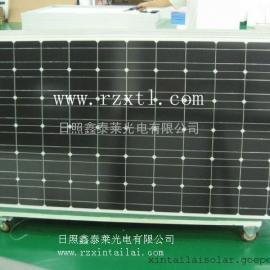 新乡太阳能电池板厂家