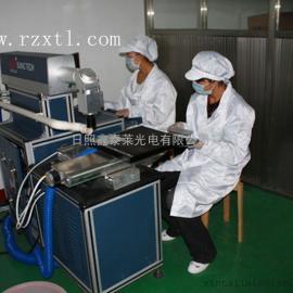 青岛太阳能电池板厂家