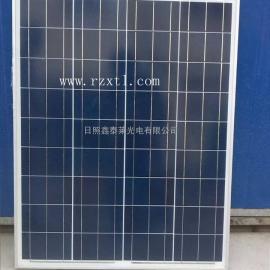 太阳能电池板生产厂家,直销太阳能光伏组件