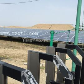 沧州太阳能电池板厂家,沧州太阳能电池板制作,节能,环保