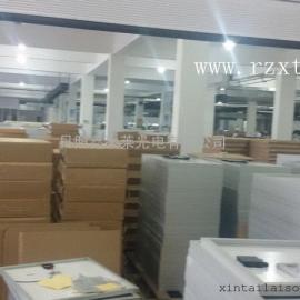 杭州太阳能电池板厂家,杭州太阳能路灯,上门设计安装,环保