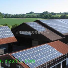 大庆太阳能电池板厂家,大庆太阳能路灯安装,免费设计安装