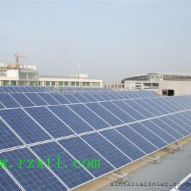 巢湖太阳能电池板现货,巢湖太阳能并网发电系统,厂家地址在哪