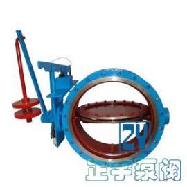 DMF-0.1型�磁式煤�獍踩�切�嚅y
