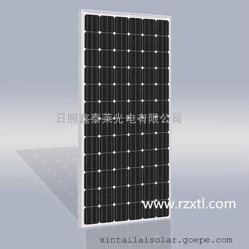 安徽太阳能电池板厂家