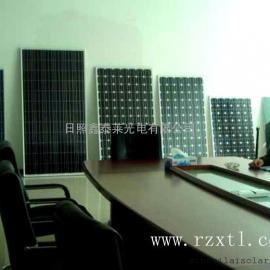 乌鲁木齐太阳能电池板厂家,优质太阳能电池板,高效电池板
