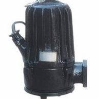 北京污水泵销售|污水泵销售价格|WQ污水泵杂质泵图片报价