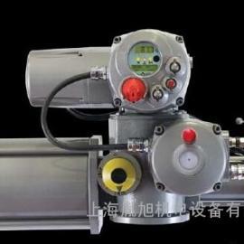 BIFFI电动液压执行器S-EHA