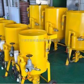 合肥开放式喷砂机,轮船除锈机,钢结构除锈机