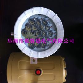 LED防爆�孔��BAK51-D5 D7 D10