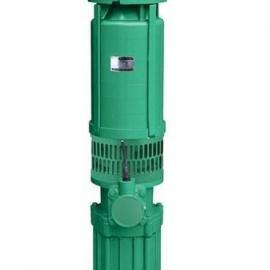 QY25-90/5-11矿用充油式潜水电泵矿用潜水泵