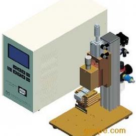 塑料热熔焊接机厂家,苏州塑料热熔焊接机现货热卖