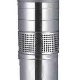 QD3-54/4-1.1不锈钢高扬程多级潜水电泵多级潜水泵