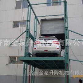 重庆升降机 重庆升降平台 重庆升降货梯
