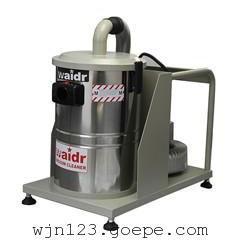 大功率固定式工业吸尘器 机床配套使用工业吸尘器