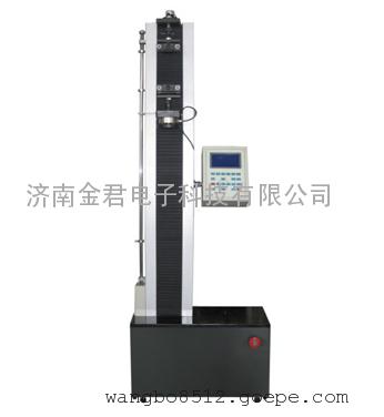 JJ/WDS-05型煤冷压强度测试仪自动测试型煤强度