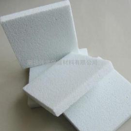 硅质聚苯板 A级改性聚苯板