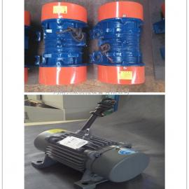 三相异步电机YZO-20-4/共威主打