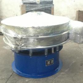 磁性材料粉末专用振动筛,筛分机,分级筛,震动筛-新乡恒鑫