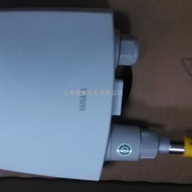 维萨拉HMT120温湿度传感器