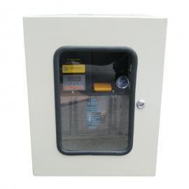 油气润滑系统选建河 专业设计生产