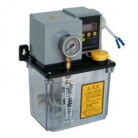 建河供应FOS-3R品质牢靠数控铣床润滑油泵