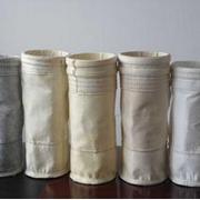 拒水防油布袋的具体介绍及应用|泊头市华英环保