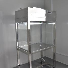 北京优质洁净工作台 品质保证 价格优惠!