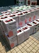 霍尼韦尔R410A 原装霍尼韦尔410催化剂 Honeywell现货