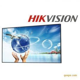DS-D2047NL-B海康威视LCD拼接大屏