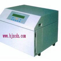微生物电极法BOD快速测定仪
