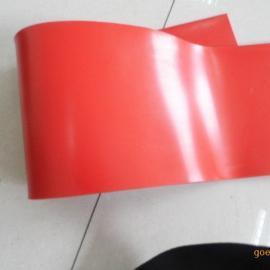"""电厂红色5mm绝缘胶垫""""""""黑龙江绝缘胶垫厂家!12mm绝缘胶垫特点"""