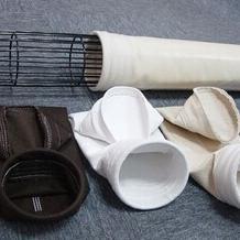 耐高温美塔斯针刺过滤毡滤袋|泊头华英环保生产