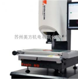 优质供应七海二维影像仪 Eagle4030手动影像测量仪