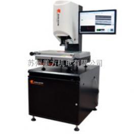 七海二次元影像测量仪 优质售后服务  Eagle5040