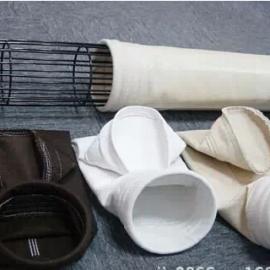 优质三防除尘器布袋|泊头华英生产