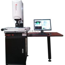 批发七海/万濠/新天影像测量仪 七海Eagle7060影像仪