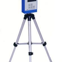 PC-A-1000防爆应急大气采样器