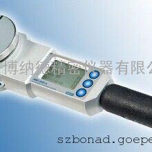 手持式推拉力计KMG-2000-G