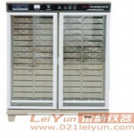 优质SHBY-64型水泥恒温水养护箱*新供应信息